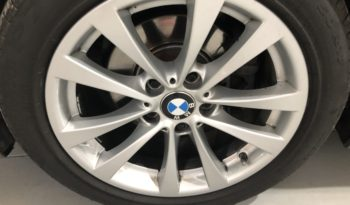 BMW -SERIE 3 318D TOURING lleno