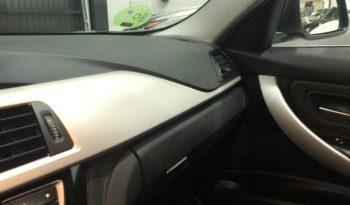 BMW – SERIE 3 318DA BUSINESS lleno