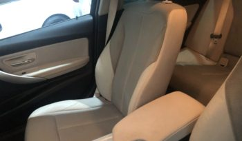 BMW – SERIE 3 320D TOURING lleno