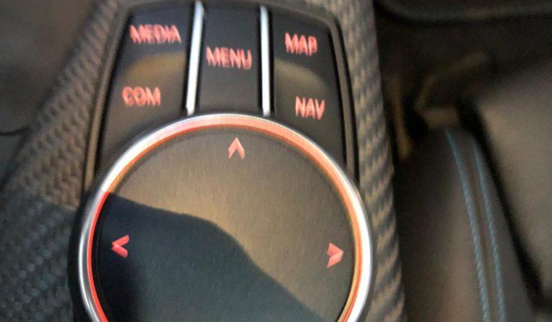 BMW – BMW – SERIE 2 M2 lleno